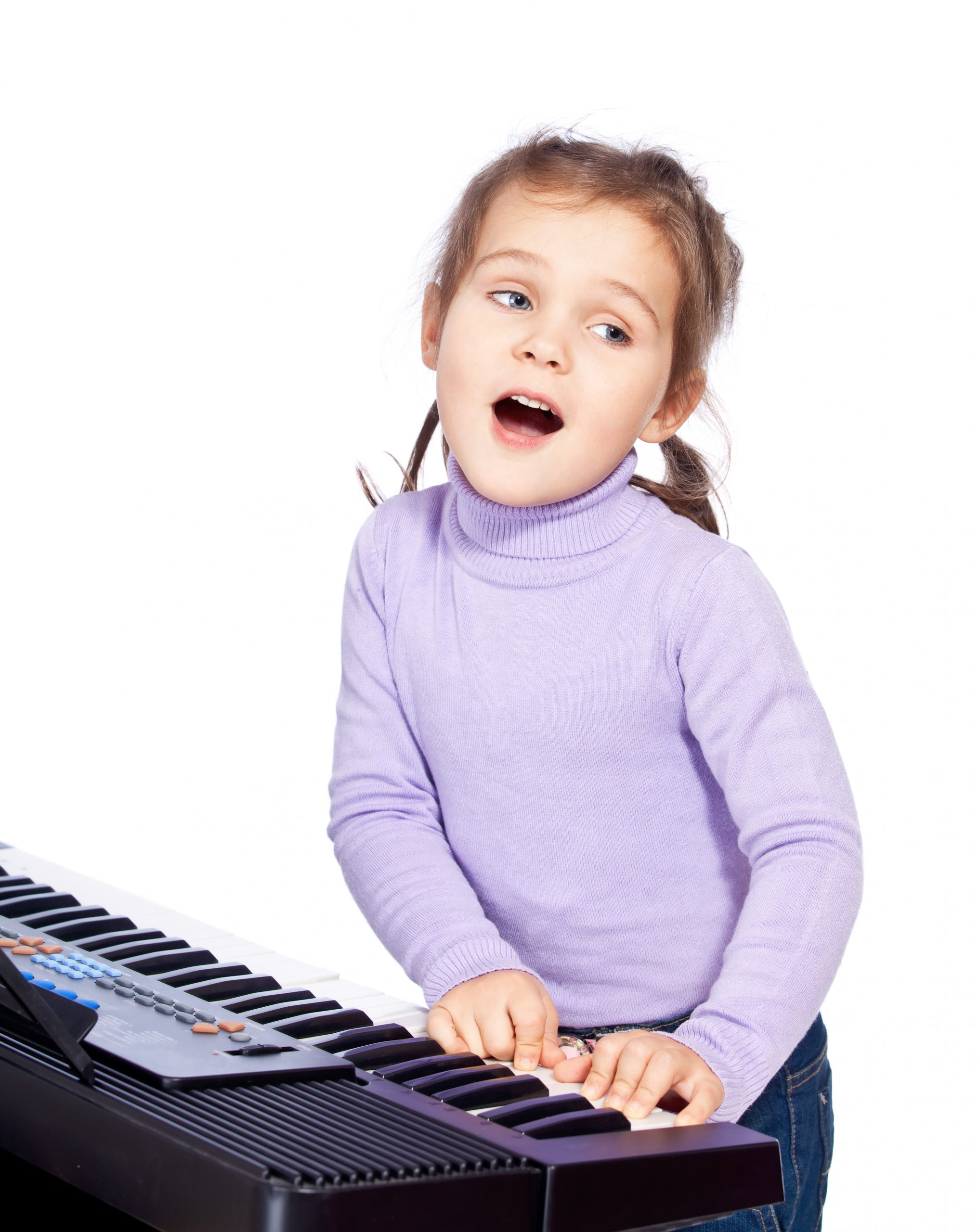 piano lessons near me, singing